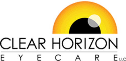 Clear Horizon Eyecare, LLC